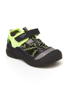 OshKosh Osh Kosh Little Boy's Thut Bump Toe Sneaker