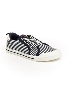 OshKosh Osh Kosh Toddler Boys Vintage-Like Casual Shoes