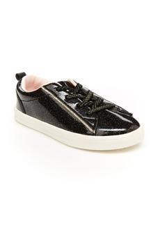 OshKosh Osh Kosh Toddler Girls Spruce Casual Shoes