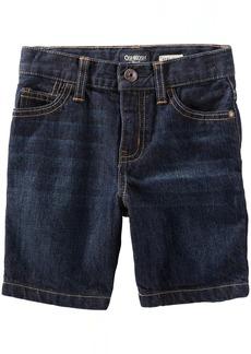 OshKosh B'Gosh 5 Pocket Shorts   Regular