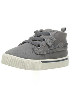 OshKosh B'Gosh Barclay Boy's Casual Chukka Sneaker