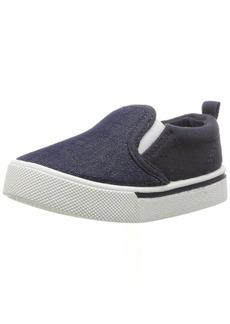 OshKosh B'Gosh Boys' Austin Sneaker