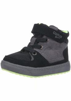 OshKosh B'Gosh Boys' Maximus Sneaker