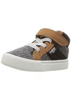 OshKosh B'Gosh Boys' Merle Sneaker