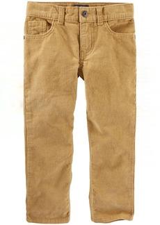 OshKosh B'Gosh Boys' Woven Pant 31457810