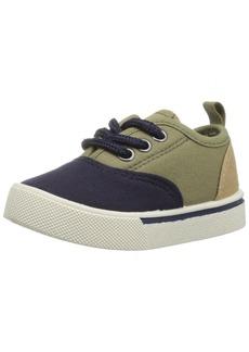 OshKosh B'Gosh Christopher Boy's Casual Sneaker