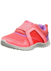 OshKosh B'Gosh Cosmatic Girl's Athletic Sneaker