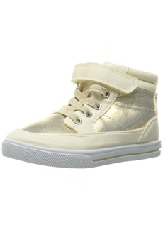 OshKosh B'Gosh Girls' Evie Sneaker