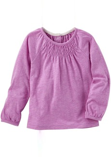OshKosh B'Gosh Girls' Knit Fashion Top 21419611