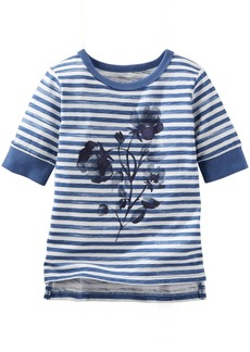 OshKosh B'Gosh Girls' Knit Fashion Top 31720910