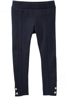OshKosh B'Gosh Girls' Knit Pant 21730010