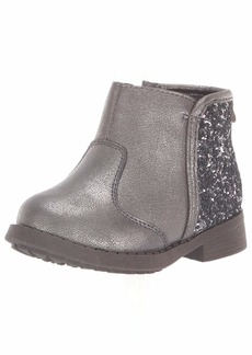 OshKosh B'Gosh Girls' Neve Chelsea Boot