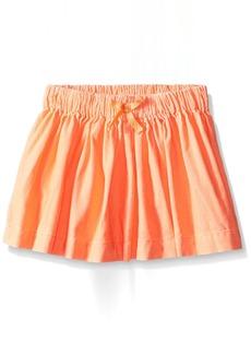 OshKosh B'Gosh Little Girls' Corduroy Skirt (Toddler/Kid) -  -