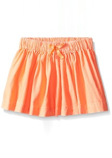 OshKosh B'Gosh Little Girls' Corduroy Skirt (Toddler/Kid) -  -