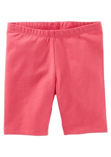 OshKosh Osh Kosh Girls' Kids Bike Shorts