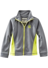 OshKosh B'gosh Performance Jacket (Toddler/Kid) - -