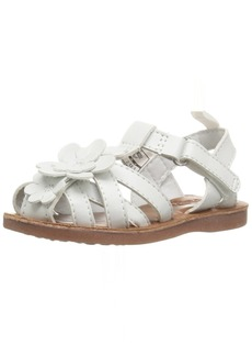 OshKosh B'Gosh Prudie Girl's  Sandal