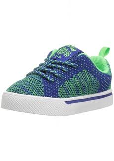 OshKosh B'Gosh Riley Girl's and Boy's Knitted Sneaker