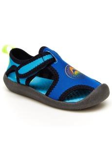 OshKosh B'Gosh Toddler Boys Aquatic Water Shoe