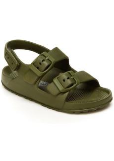 OshKosh B'Gosh Toddler Boys Rivar Sandal