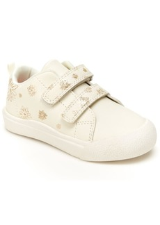 OshKosh B'Gosh Toddler Girls Lucie Casual Sneaker
