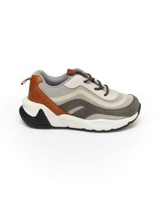 OshKosh Osh Kosh Toddler Boys Belair Athletic Sneaker