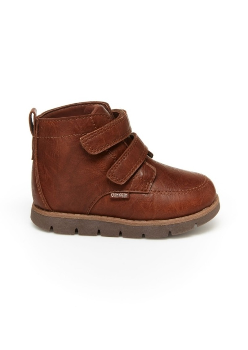 Oshkosh Toddler and Little BoysPierce Boot