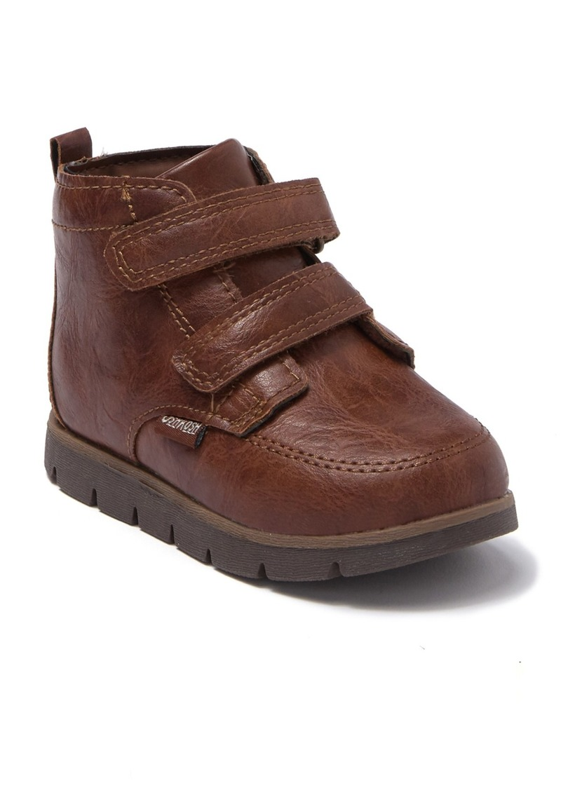 OshKosh Pierce Boot (Toddler)