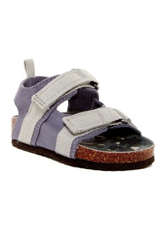 OshKosh Seaton Sandal (Toddler & Little Kid)