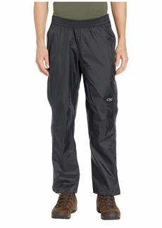 Outdoor Research Apollo Pants
