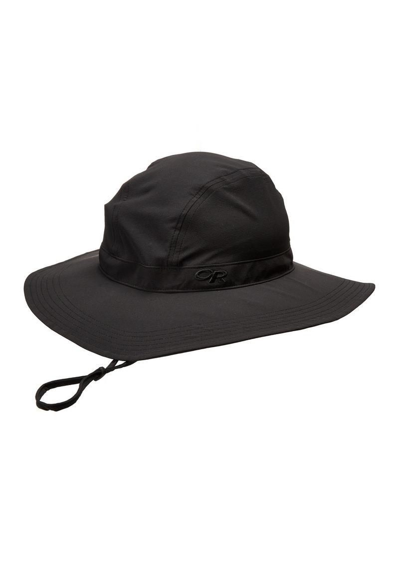 Outdoor Research Ferrosi Wide-Brim Hat  db78b053f796