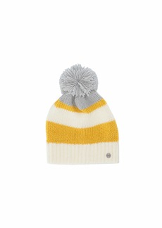 Outdoor Research Lily Beanie