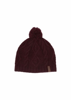 Outdoor Research Lodgeside Beanie