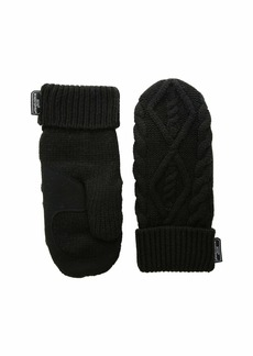 Outdoor Research Lodgeside Mitts