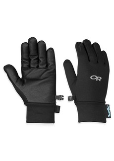 Outdoor Research Women's Sensor Gloves
