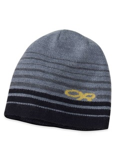3e4208925f1ed Outdoor Research Outdoor Research Emerson Beanie