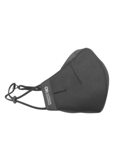 Outdoor Research Adrenaline Adult Face Mask