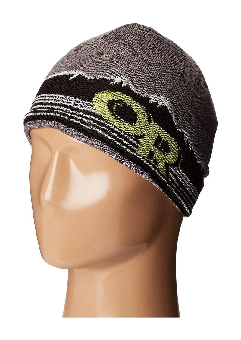 1ea5b7ba067 Outdoor Research Advocate Beanie