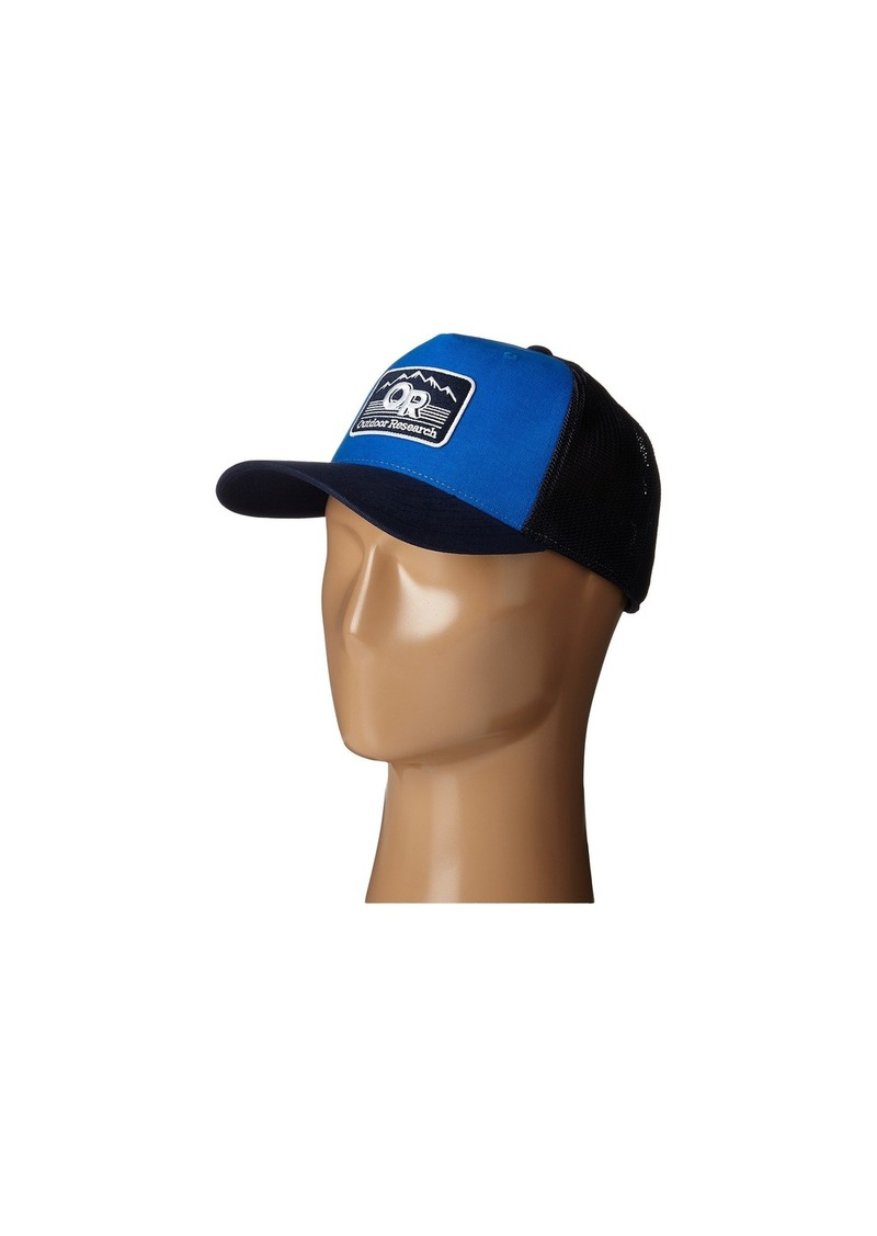 f72c2a7d79b63 Outdoor Research Advocate Cap