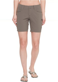 """Outdoor Research Ferrosi Summit Shorts - 7"""""""