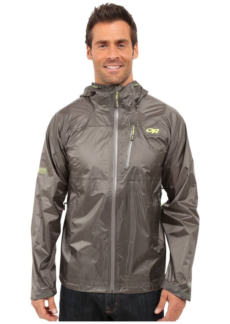 7edb220821f Outdoor Research Outdoor Research Helium HD Jacket™