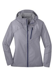 Outdoor Research Helium Women's Rain Jacket