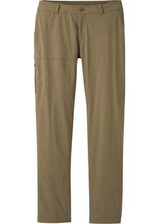 Outdoor Research Men's 24/7 Pant