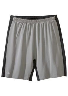 Outdoor Research Men's Airfoil Shorts