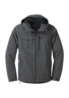Outdoor Research Men's Blackpowder II Jacket