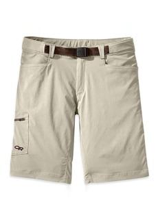 Outdoor Research Men's Equinox Short