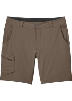 Outdoor Research Men's Ferrosi 10 Inch Short