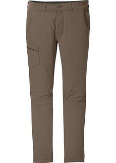 Outdoor Research Men's Ferrosi Pant