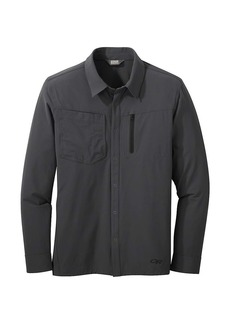 Outdoor Research Men's Ferrosi Shirt Jacket