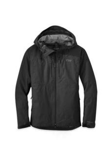 Outdoor Research Men's Furio Jacket
